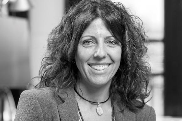 Marta Albet