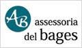 assessoria_bages