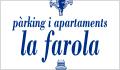Parquing Farola