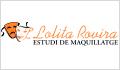 Lolita Rovira
