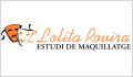 lolitarovira