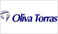 Oliva Torras