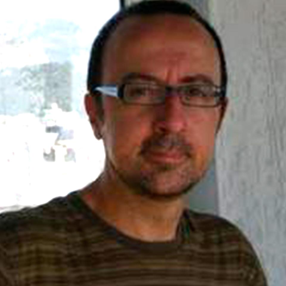 Manel Lucas