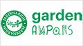 Garden Ampans