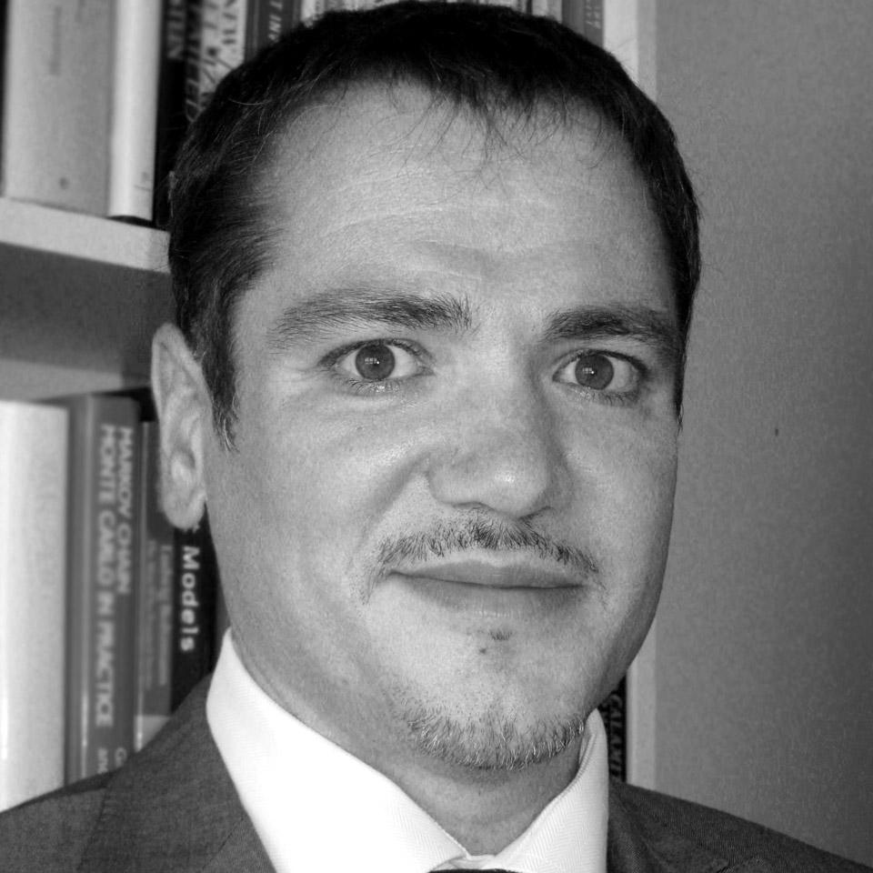 Francesc Granja